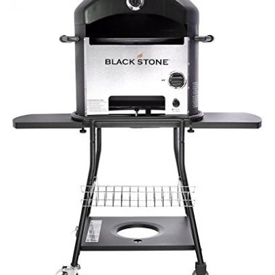 Compare Amp Buy Outdoor Oven For Sale Off The Grid Outlet