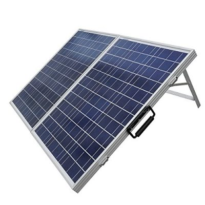 Compare Amp Buy Solar Panels For Sale Off The Grid Outlet