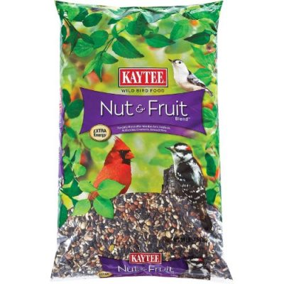 planters raw mixed nuts with Nuts on Gluten Free Vegan Snack Ideas With besides Brazil Nuts Nutrition Dr Oz together with Roasted peanuts bag furthermore Roasted Peanuts further Planters Walnuts.