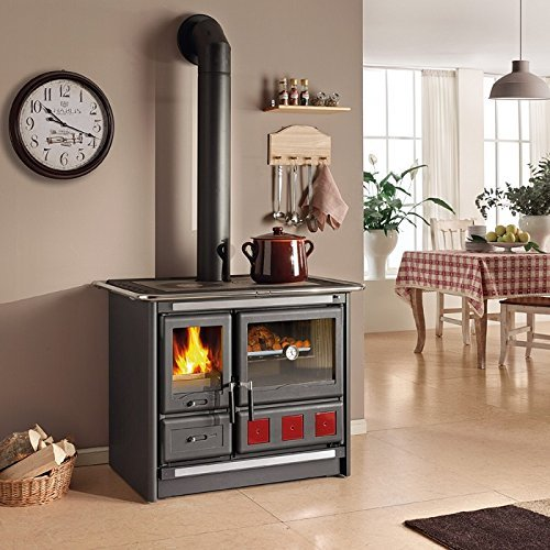 Compare Amp Buy Wood Burning Stoves For Sale Off The Grid