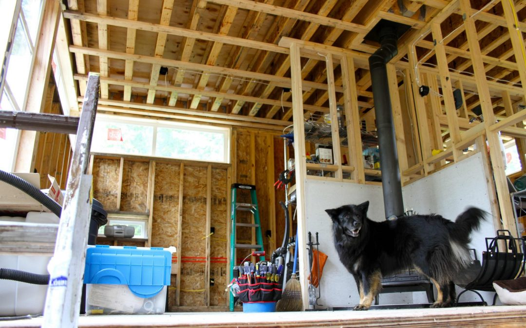 Off grid solar house plumbing off the grid outlet off grid solar house plumbing sciox Images