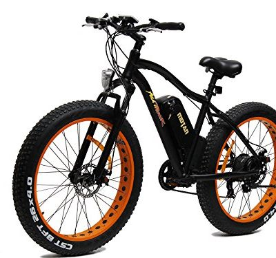 Compare Buy Electric Bikes For Sale Off The Grid Outlet