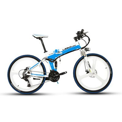 Compare Amp Buy Electric Bikes For Sale Off The Grid Outlet