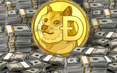 From Memecoin to Billion Dollar Player – Dogecoin Brea… | News