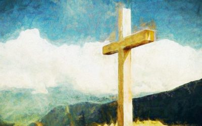 Easter's Distinctive Worldview | Off The Grid News